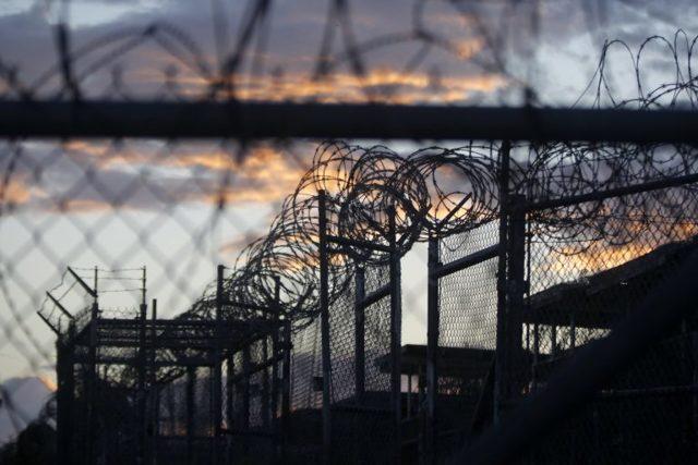 Как сидят в СИЗО: условия содержания и режим внутреннего распорядка