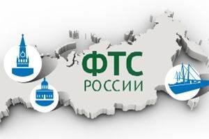 ЭЦП для таможни: процесс получения электронной подписи и схема цифрового таможенного декларирования