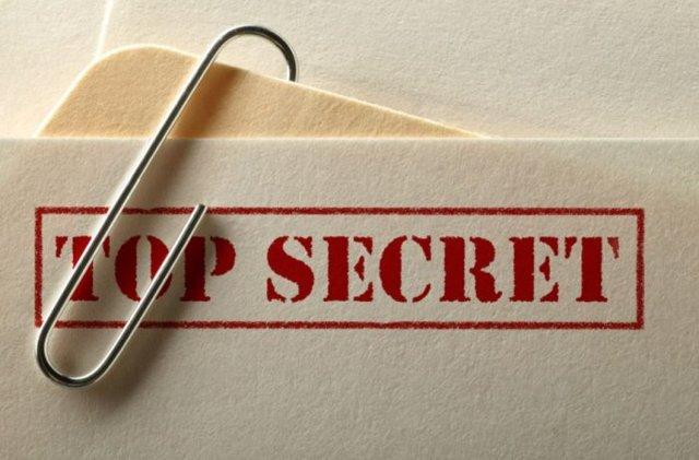 Ответственность за разглашение коммерческой тайны: доказательства