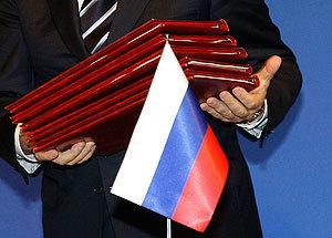 Допрос обвиняемого в уголовном процессе - статья 173 УПК РФ: особенности проведения, права и обязанности обвиненных