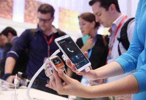 Можно ли вернуть телефон в течении 14 дней если он не понравился: права потребителя по обмену и возврату телефона