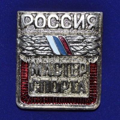 Лишение воинского звания статья 48 УК РФ
