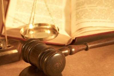 Отягчающие обстоятельства - статья 63 УК РФ: перечень и особенности