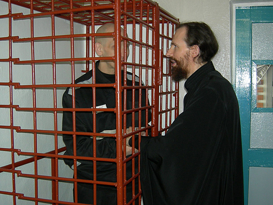 Колонии особого режима в России: за что дают срок, где они находятся и особенности содержания заключенных