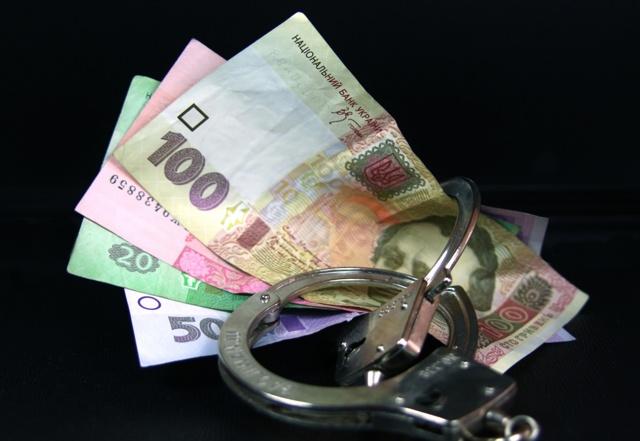 Как доказать факт мошенничества и привлечь к ответственности