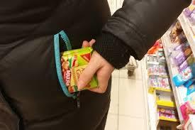 Кража в магазине: состав преступления, штрафы и ответственность