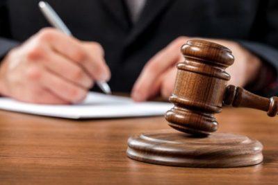 Сумма ущерба для возбуждения уголовного дела: размер, уровнень