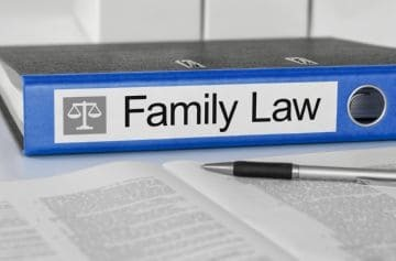 Как восстановить родительские права после лишения