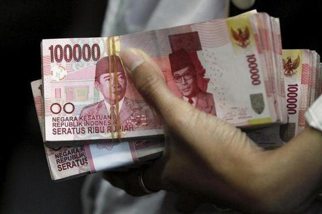 Ст 193 ук рф - Уклонение от исполнения обязанностей по репатриации денежных средств в иностранной валюте или валюте Российской Федерации