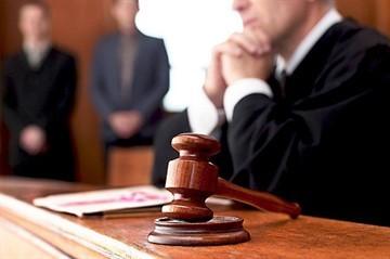 Отмена усыновления ребенка по ст 140-144 СК РФ: основания, последствия, лица обладающие правом требования и недопустимость
