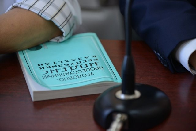 Права защитника в уголовном производстве по статье 49 УПК РФ, обязанности, порядок назначения и отказа