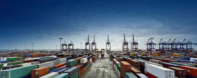 Свободная таможенная зона: процедура свободной экономической зоны и оформление в ней