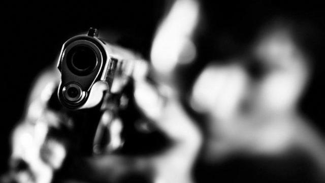 Разбой - статья 162 УК РФ: состав преступления, квалификация и ответственность