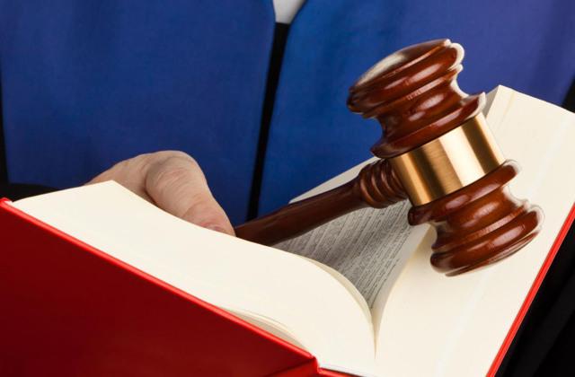 Несообщение о преступлении - УК РФ статья 205.6: состав преступления и ответственность
