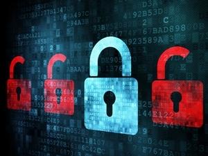 Преступления в сфере компьютерной информации: виды и ответственность