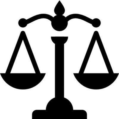 Ст 76 СК РФ: Отмена ограничения родительских прав