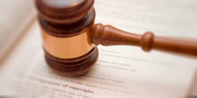 Заведомо ложный донос - ст. 306 УК РФ: чем отличается от клеветы и какое наказание грозит