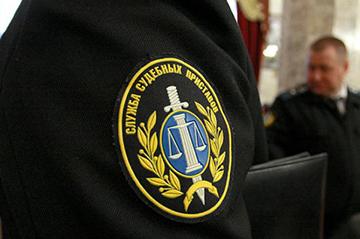 Обязанности и права судебного пристава-исполнителя