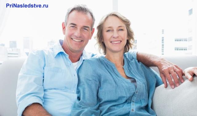 Права супругов при наследовании - ст 1150 ГК РФ: особенности и условия