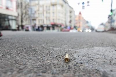 Статья 277 УК РФ - Посягательство на жизнь государственного или общественного деятеля